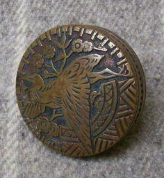antique bronze door knobs. Antique Bronze Door Knob, Russell \u0026 Erwin - 1879 Knobs