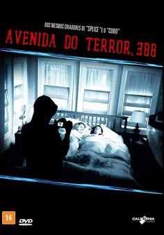Um filme de Randall Cole com Nick Stahl, Mia Kirshner, Devon Sawa, Aaron Abrams. James (Nick Stahl) e Amy Deakin (Mia Kirshner) são filmados por um homem misterioso em sua casa, no trabalho e nas ruas. Com as informações coletadas,...