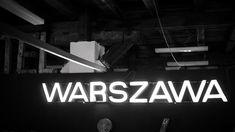 This is a guide to how you can spend 48 hours in Warsaw if you only have a weekend to visit. The guide has all the best things to do in town ranging from parks, cafes, bars, tourist attractions and some alternative hidden gems. Like a Phoenix, Warsaw has