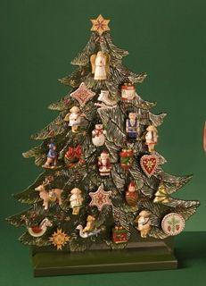 villeroy amp boch 4 x pilz gluecks pilze porzellan herbst weihnachten deko ornaments pinterest. Black Bedroom Furniture Sets. Home Design Ideas