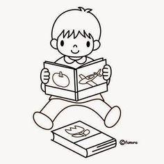 Las 52 Mejores Imágenes De Educación Para Los Niños Niños