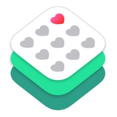 ResearchKit - Apple Developer