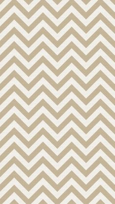 iPhone 5 wallpaper - #chevron #khaki #pattern