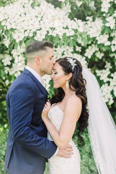 New Hyde Park, Park Weddings, Long Island, Wedding Photography, New York, Wedding Dresses, Fashion, Wedding Shot, Bridal Dresses