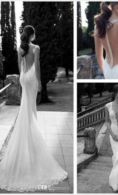 Berta 14 20 Size 6 Wedding Dress