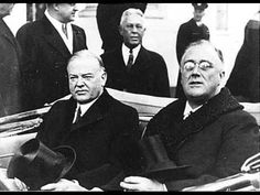 FDR Fireside Chat 6: On Moving Forward to Greater Freedom and Greater Security - Sunday, September 30, 1934