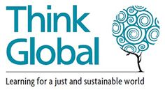 Think Global is an education charity helping people understand global…