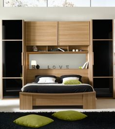 meubles en bois issus de for ts g r es durablement on pinterest ps chaise longue and du bois. Black Bedroom Furniture Sets. Home Design Ideas