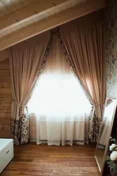 Дома из клееного бруса под ключ, дома из клееного бруса в Беларуси цены и фото