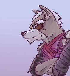 Super Smash Bros Characters, Fox Mccloud, Star Fox, Fox Art, Manga, Furry Art, Furs, Funny Comics, Funny Things