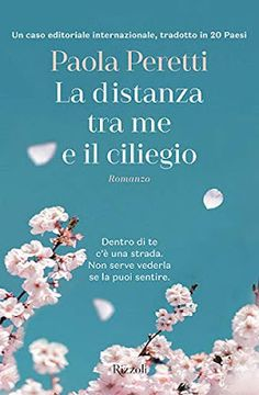La distanza tra me e il ciliegio. Best Books To Read, Good Books, My Books, Poetry Books, Book Cover Design, Good To Know, Dreaming Of You, Audiobooks, This Book