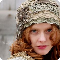 Boho tribal sweater [ AlbertoFermaniUSA... ] #fall #fashion #style