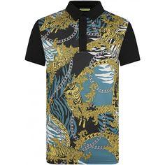 versace polo shirts - Google Search