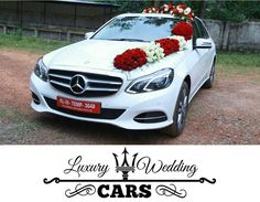 Benz E-Class Available for Wedding. Rate Just:12500*/- Max 80kms/Max 8hrs Including driver batta Just Contact :9809988154 #cars #toronto #carloans #canada
