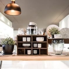 Loving the fab new RAWW range by @saltandpepperhome it's got such a beautiful organic and textural vibe which sooooo appeals to me! What do you think? #whitefoxstyling