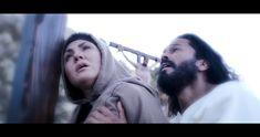 The Second Coming of Christ (2018), filme online HD, subtitrat în limba Română
