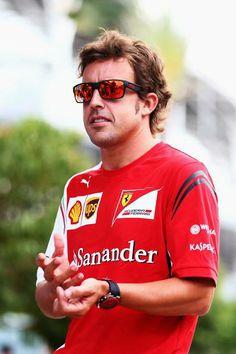 e632f1ab6e2 121 Best Fernando Alonso images