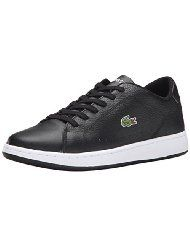 DEAL OF THE DAY - 40% Off Lacoste Men's Shoes! - http://www.pinchingyourpennies.com/deal-of-the-day-40-off-lacoste-mens-shoes/ #Amazon, #Lacosteshoes, #Pinchingyourpennies