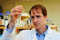 Спиртные напитки не всегда используются в целях увеселения и дезинфекции. Иногда алкоголь помогает ученым сделать важные выводы или даже открытия. Такие исследования разыскал АлкоХакер...Читать далее...