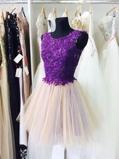 Princess Lace&Tulle Dress @IrinaRossAtelier Tulle Dress, Princess, Lace, Skirts, Dresses, Fashion, Atelier, Tulle Gown, Gowns