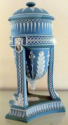 Ceramic art - Wikipedia, the free encyclopedia