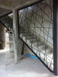 http://ift.tt/2EyY763 thisisnottoscale.tumblr.com #Architecture #Interiors #InteriorDesign