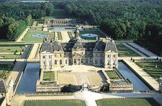chateau_jardins2