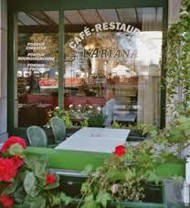 Résultats de recherche d'images pour «terrasse de restaurant couverte»