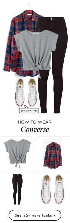 """: The Quarterback : Chapters 1-5"" by mel2016 on Polyvore featuring Madewell, American Apparel, Converse, Cole Haan, bathroom, polyvoreeditorial, polyvorefashion (THE TOP)"