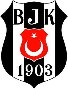 Beşiktaş - Basket - Turquie Soccer Logo, Sports Logo, Basketball, Black Eagle, Football Team, Lululemon Logo, Superhero Logos, Box, Team Logo