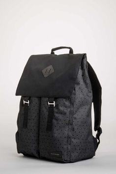 Dakine Greta 24L | Backpacks.Com