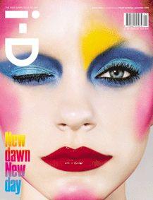 I'd magazine