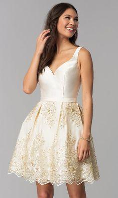 742c1f2a6eb Удивительных изображений на доске «платья для девочек и женщин»  10 ...