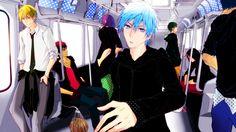 Anime-Kuroko-No-Basket-Ball-HD-Wallpaper-23.jpg