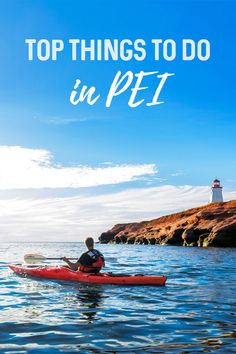 Come play on our island. Discover things to do in PEI. East Coast Travel, East Coast Road Trip, Prince Edward Island, Places To Travel, Places To See, Travel Destinations, Pei Canada, Canada Trip, Canada Cruise