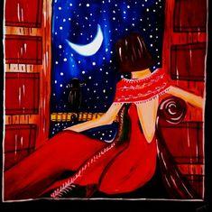 Lord Durga, Lean On Me, Houston Astros, Fantasy World, Glitters, Eyes, Stars, Disney Princess, Painting