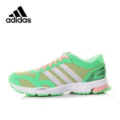 Womens running shoes, Sneakers