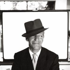 Fred Astaire. Icon