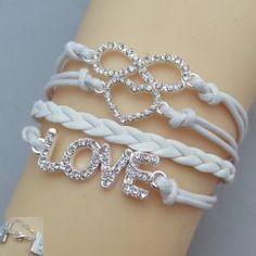 Sexy Bracelets - Buy Affordable Fashionable Bracelets Online | Nastydress.com