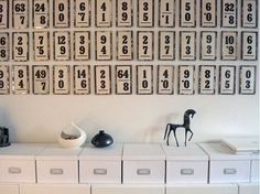 The 5 Simplest Ways to Redecorate Without Spending a Dime