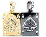 Poker design usb flash drive/ E-mail: christy@sz-carry.com Tel.: +86-755-83578290 Mobile: +86-18926757193 Skype:kris_zh Website: www.sz-carry.com