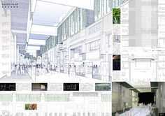TASS/works/competition