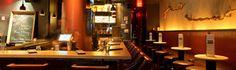 Late Night Restaurants - 8 Best Late Night Eats in Washington DC
