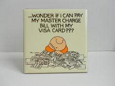 Ziggy Cartoon Character Vintage 80s 5 by IveGoneModVintage on Etsy, $12.00