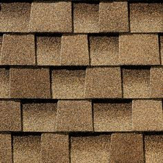 Shakewood #gaf #timberline #roof #shingles #swatch