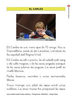 caaco-dos-1213mt070r1lecturafacilcarles by mtalaverxtec via Slideshare