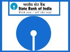 State bank of india (SBI) Clerk SBI Recruitment 2013