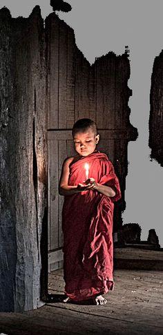 Myanmar Prayer ↞❁✦彡●⊱❊⊰✦❁ ڿڰۣ❁ ℓα-ℓα-ℓα вσηηє νιє ♡༺✿༻♡·✳︎· ❀‿ ❀ ·✳︎· TUES Jul 19, 2016 ✨вℓυє мσση✤ॐ ✧⚜✧ ❦♥⭐♢∘❃♦♡❊ нανє α ηι¢є ∂αу ❊ღ༺✿༻♡♥♫ ~*~ ♪ ♥✫❁✦⊱❊⊰●彡✦❁↠ ஜℓvஜ