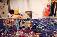 #Emprendedores en #Expo #Moda y Novedades - #LosCabos #Cabo