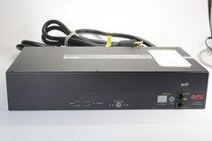 Ap Electric